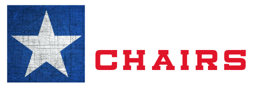 Texas Chairs
